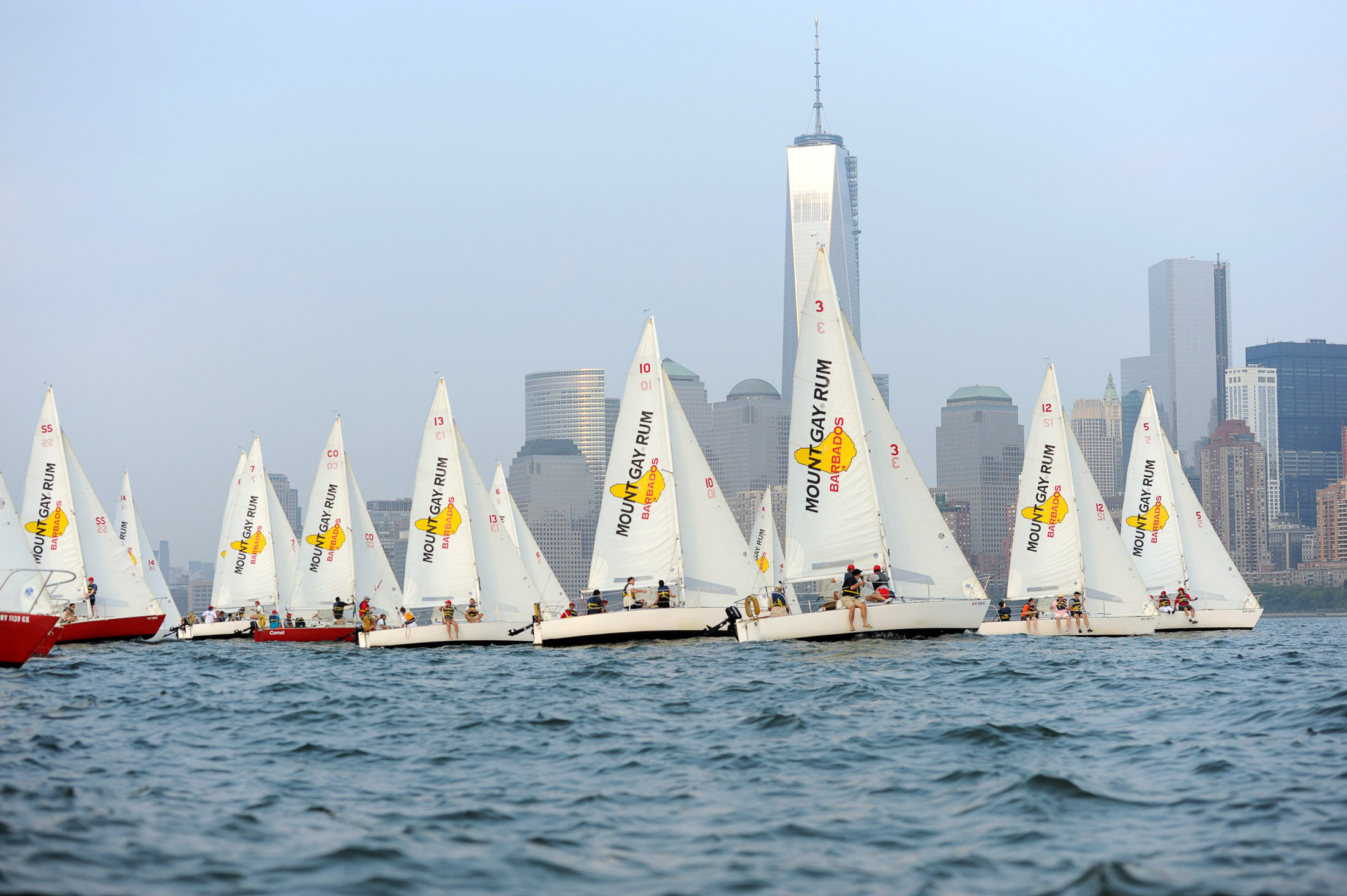 2013 NY-Architects-Regatta 466_copy