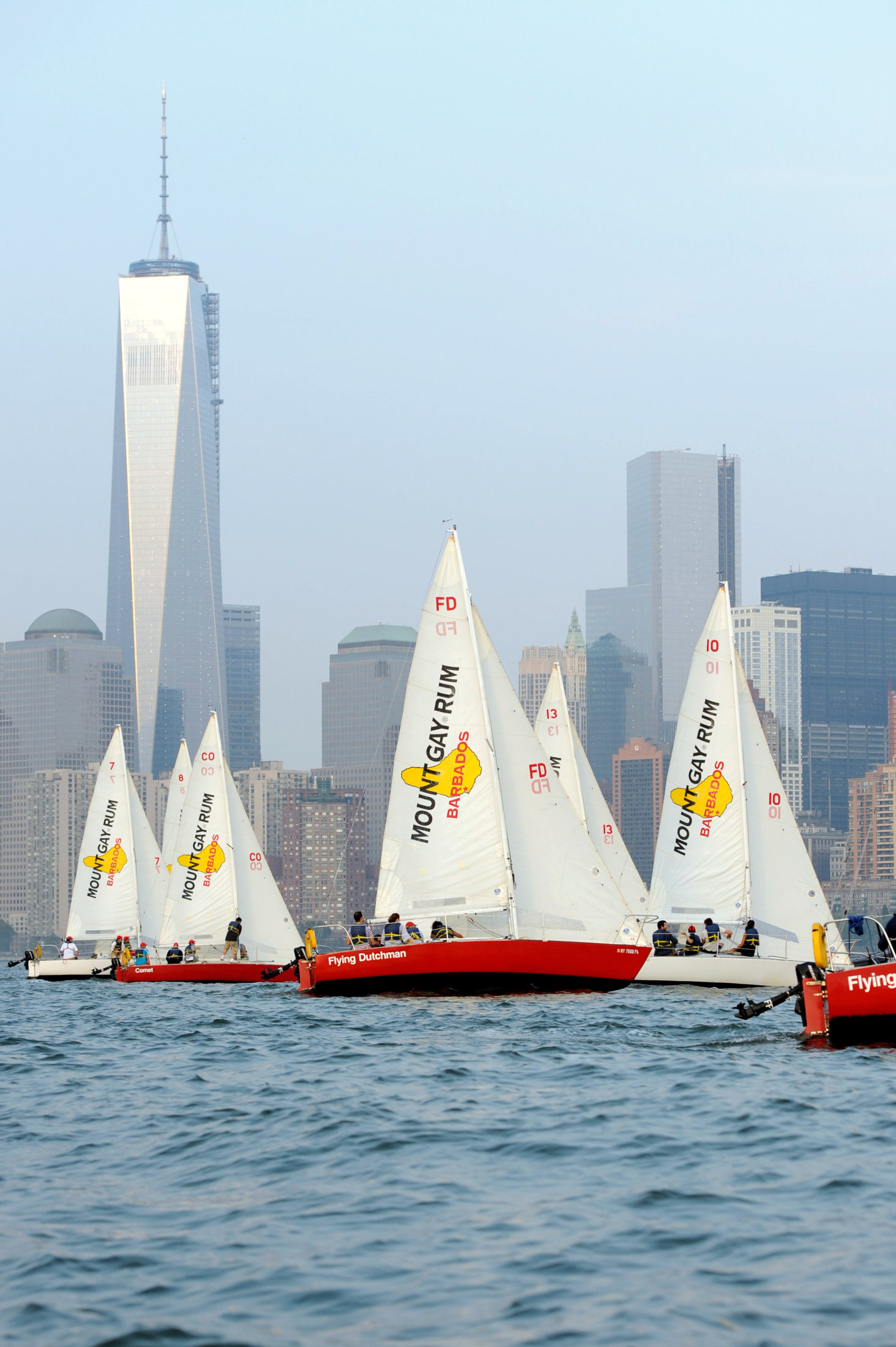 2013 NY-Architects-Regatta 480