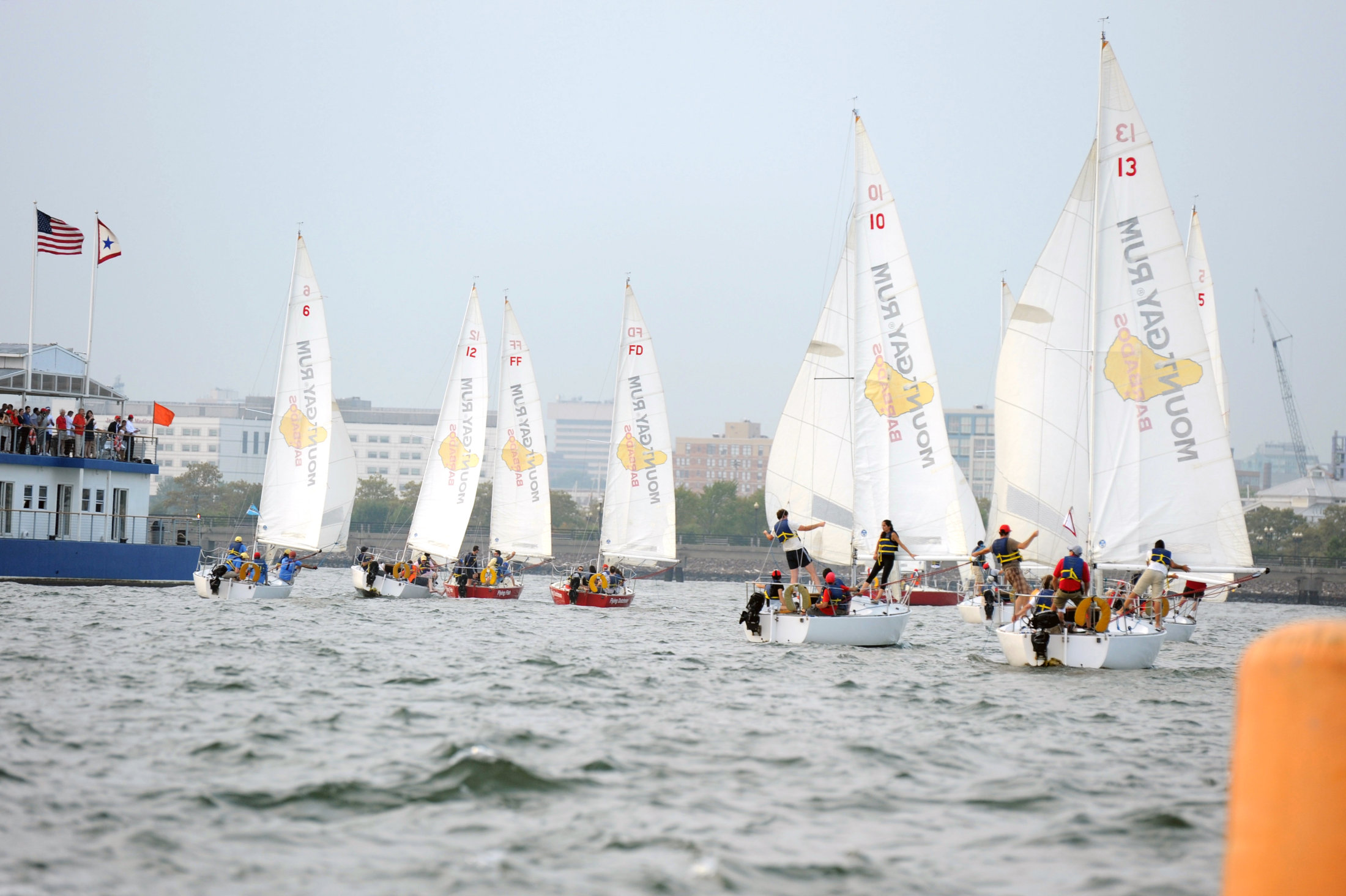 2013 NY-Architects-Regatta 613