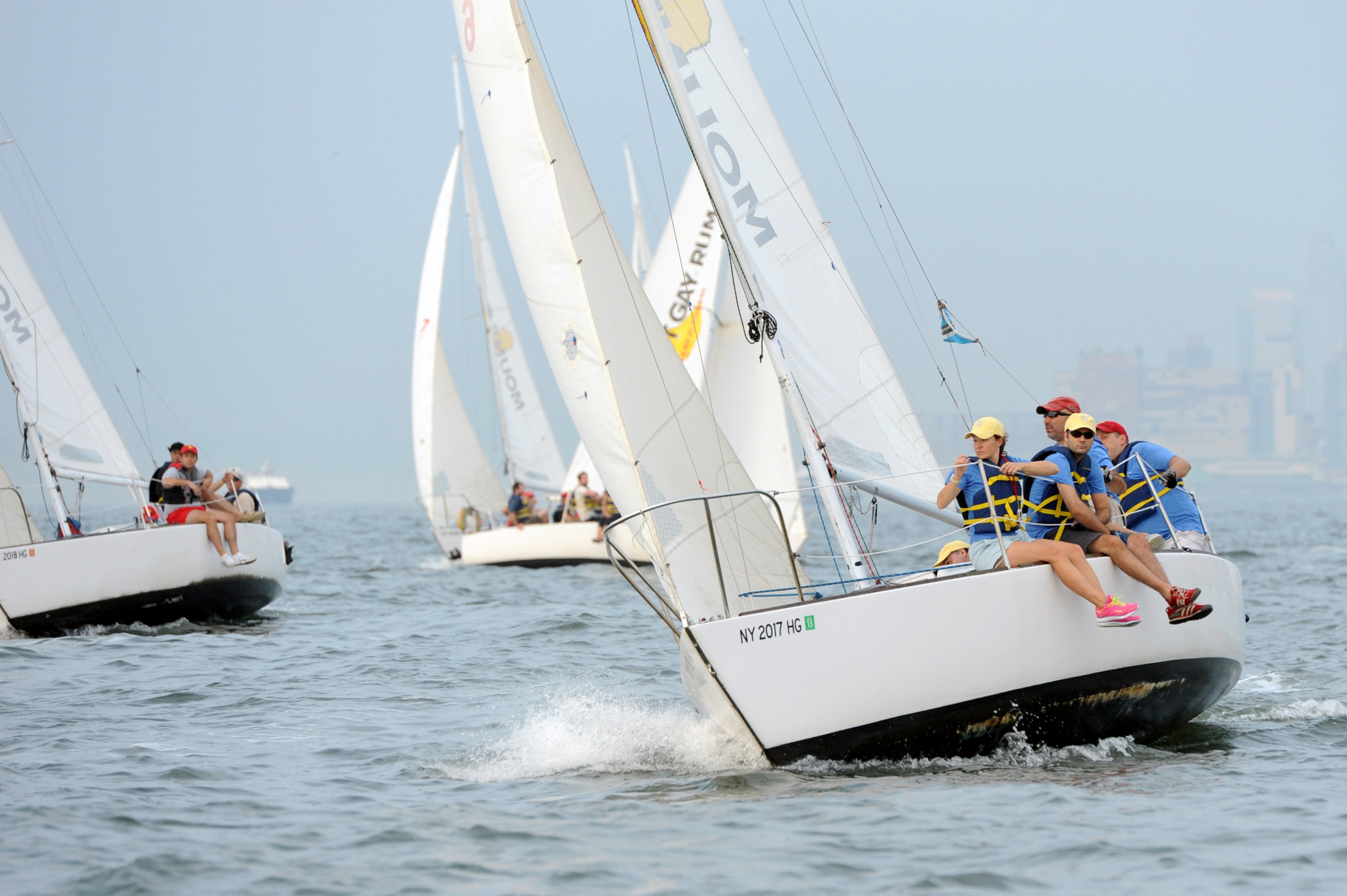 2013 NY-Architects-Regatta 762