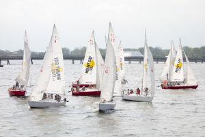 NYARC Regatta 2014