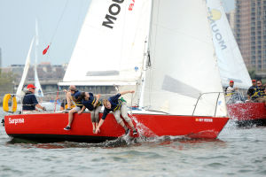 2013 NY-Architects-Regatta 1005