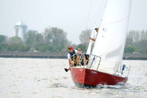 2013 NY-Architects-Regatta 1048_copy