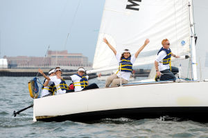 2013 NY-Architects-Regatta 1091
