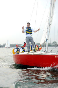 2013 NY-Architects-Regatta 1125_copy