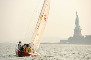 2013 NY-Architects-Regatta 229_copy