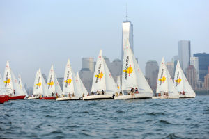 2013 NY-Architects-Regatta 466