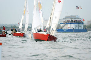 2013 NY-Architects-Regatta 563