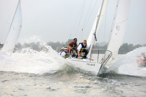 2013 NY-Architects-Regatta 610_copy