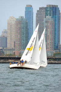 2013 NY-Architects-Regatta 936