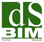 DS-Bim