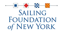 Sailing Foundation of New York
