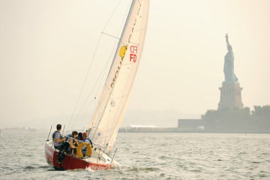 2013 NY-Architects-Regatta 229