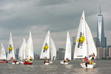 2014 NY Architects Regatta 1003-Edit