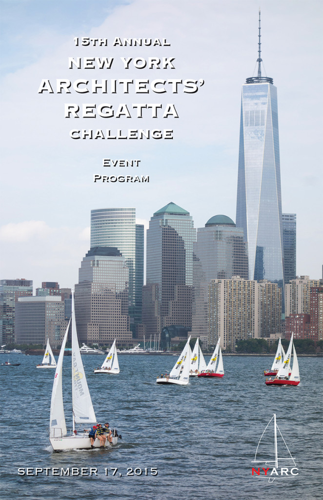 Regatta_2015_Program_Cover