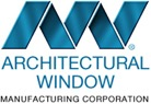 Architectural Window Manufacturing Co.