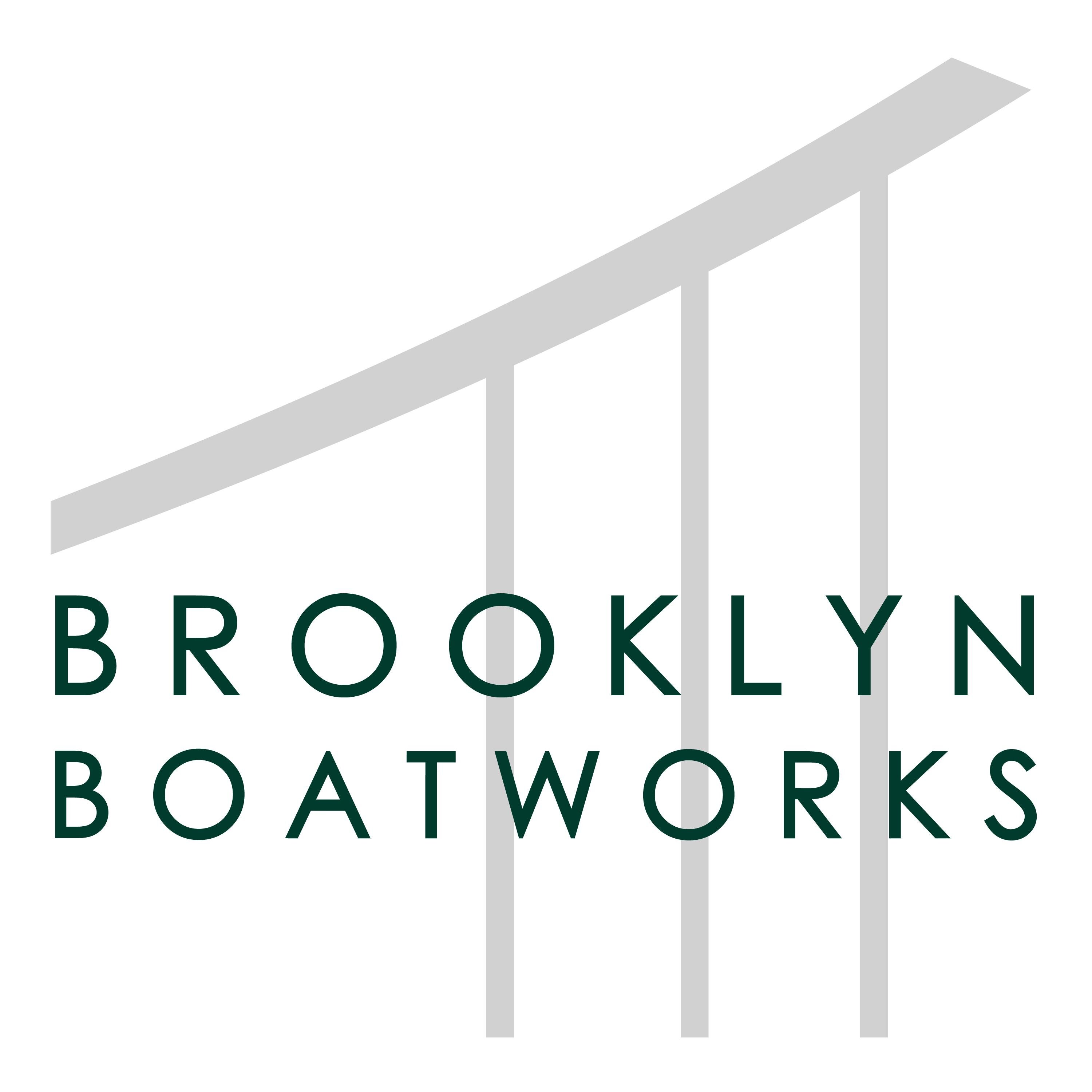 Brooklyn Boat Works