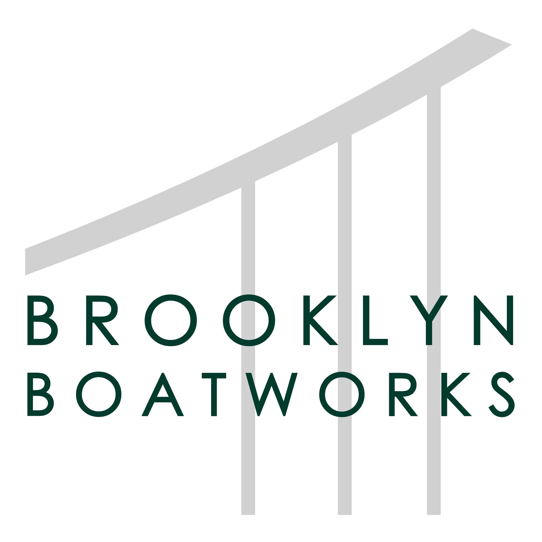 Brooklyn Boat Works
